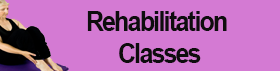 Rehabilitation Classes